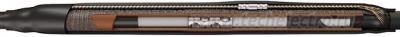 Соединительные кабельные муфты 1ПСт-20, 1ПСт-35