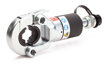 Пресс гидравлический ПГо-300