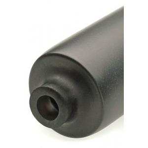 Среднестенные термоусадочные трубки с клеевым слоем и коэффициентом усадки 3:1