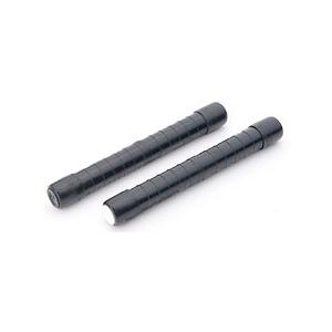 Тип: ГСИ-Н (MJPTn)     Предназначены для герметичного соединения изолированной несущей нейтрали     Гильзы выполнены из специального алюминиевого сплава. Механическая прочность на разрыв составляет не менее 95% прочности провода     Изолирующий корпус выполнен из полимера, стойкого к ультрафиолетовому излучению и погодно-климатическим условиям     Опрессовка шестигранными матрицами Е 173, Е 215 поверх изоляции