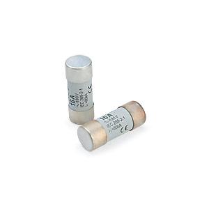 Предохранительные вставки ПР.Используются в корпусе предохранителя КПР