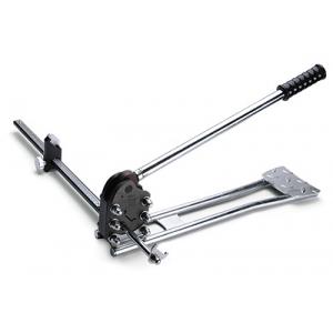 Инструмент для резки DIN-реек