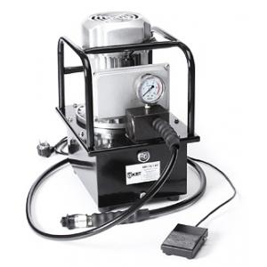 Помпа электрогидравлическая ПМЭ-710 (КВТ)