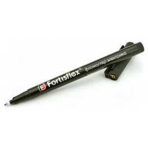 Фломастер электрика (Fortisflex)