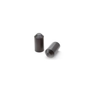 Термоусаживаемые кабельные капы (кабельные оконцеватели) ОГТ