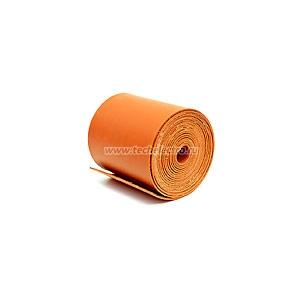 Термоусаживаемая лента с клеевым подслоем ТЛК