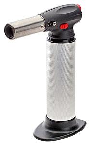 Портативная газовая горелка Х-350 (КВТ)