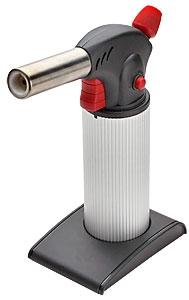 Портативная газовая горелка Х-500 (КВТ)
