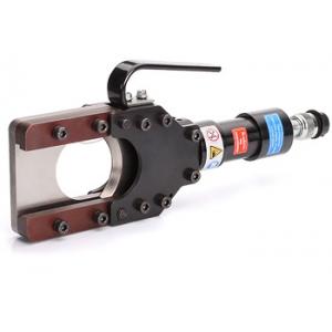 инструмент для резки кабеляНожницы гидравлические