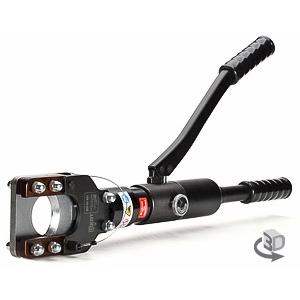 инструмент для резки кабеля Ножницы гидравлические