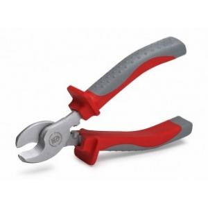 Ножницы изолированные для резки кабеля НКи-12у (КВТ)